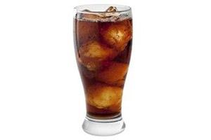 Regular, reduced-sugar, or diet - Water is best.