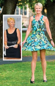 Could You Drop A Dress Size in 6 Weeks? - Healthy Inspirations
